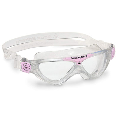 Gafas de natación Aqua Sphere Vista