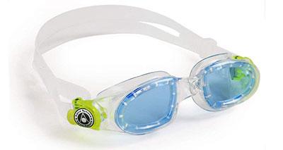 Gafas de natación Aqua Sphere Moby