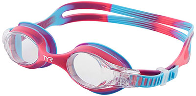 Gafas de natación TYR
