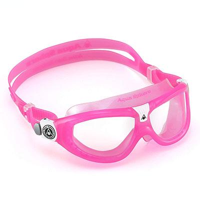 Gafas de natación Aqua Sphere Seal