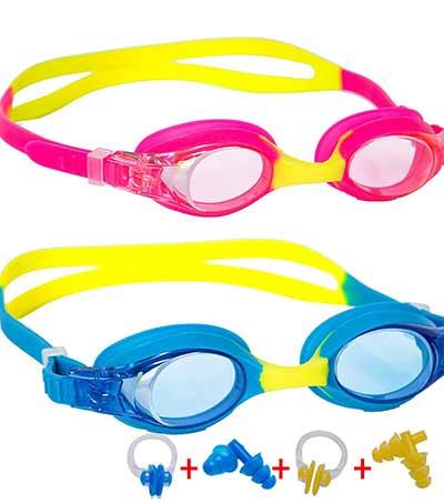 Gafas de natación SBORTI