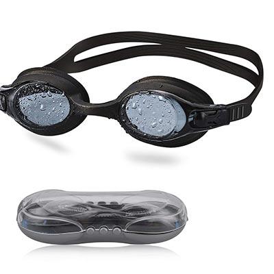 Gafas de natación HiCool