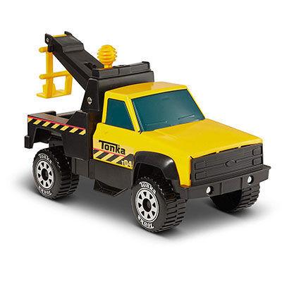 Las 10 mejores camionetas de juguete en 2021 reseñas