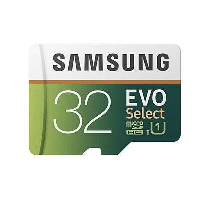 Las 10 mejores tarjetas MicroSD en 2021 reseñas