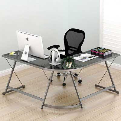 Los 10 mejores escritorios de computadora de oficina en esquina en 2021 reseñas