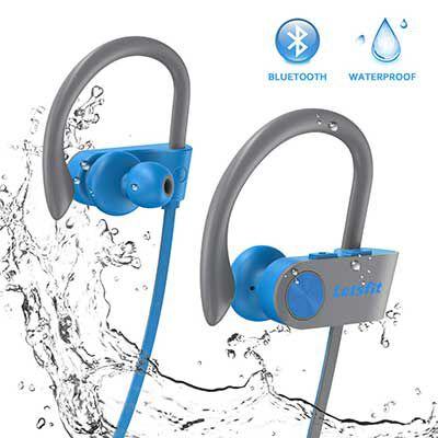 Los 10 mejores auriculares Bluetooth en 2021 reseñas
