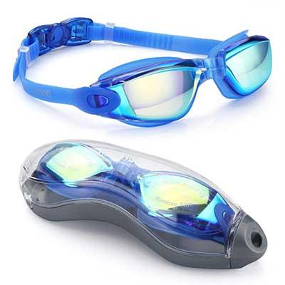 Gafas de natación Aegend