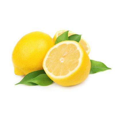 Las mejores frutas para blanquear la piel
