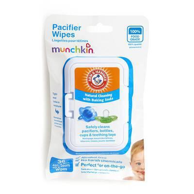Las 10 mejores toallitas húmedas para bebés de 2021 reseñas