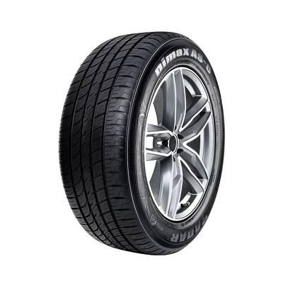 Los 10 mejores neumáticos para todas las estaciones de 2021 reseñas