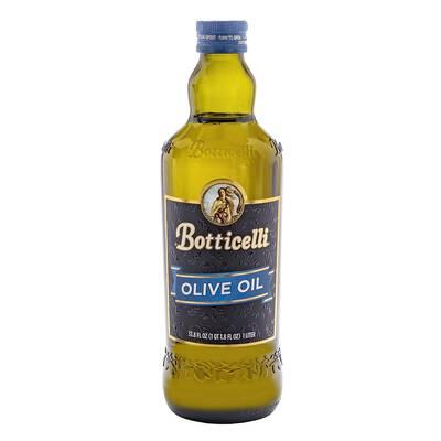 Los 10 mejores aceites de oliva para cocinar en 2021 reseñas