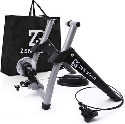 10 mejores soportes de ejercicio para bicicletas en reseñas